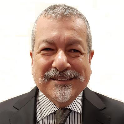 Mehmet Tanju Dirlik